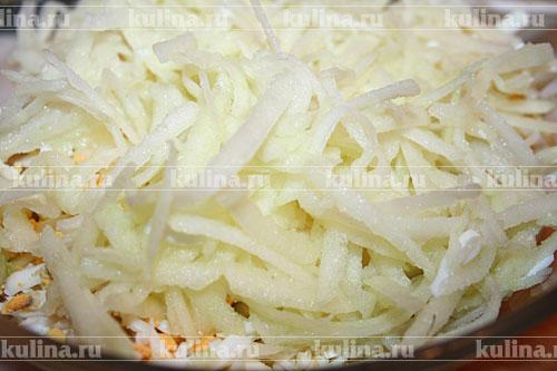 http://www.kulina.ru/images/step/7948.jpg