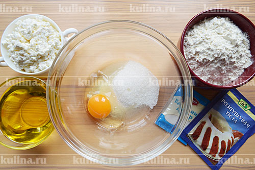 Рецепт рис с мясом и подливкой рецепт с фото