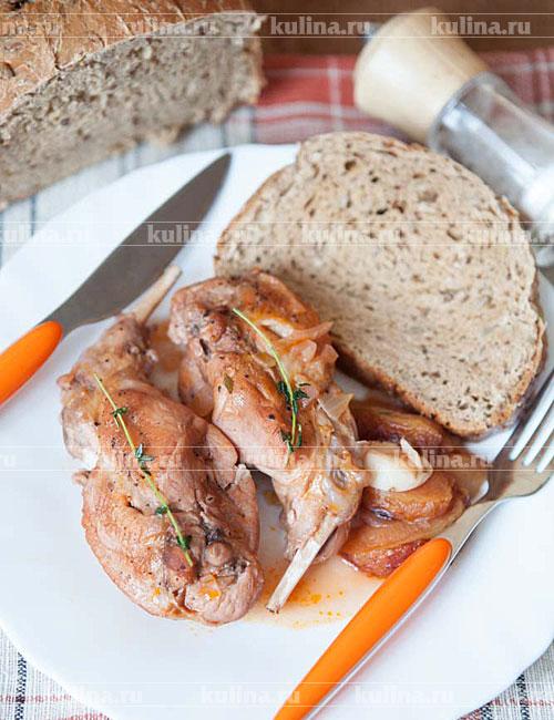 ленивые голубцы рецепт приготовления