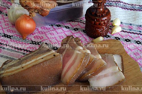 Дюкан блюда из крабовых палочек рецепты