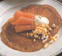 http://kulina.ru/images1/2003_09_16/1.jpg