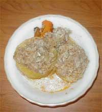 http://www.kulina.ru/images1/2003_11_11/kab.jpg