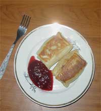 http://www.kulina.ru/images1/2003_11_24/k4.jpg