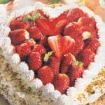 http://www.kulina.ru/images1/2003_12_04/ng5.jpg