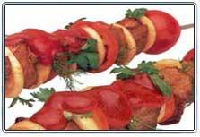 http://www.kulina.ru/images1/2004_04_26/p2.jpg