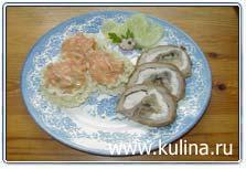http://www.kulina.ru/images1/2004_07_06/k6.jpg