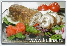 http://www.kulina.ru/images1/2004_07_06/k7.jpg