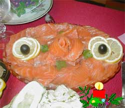 http://www.kulina.ru/images1/2004_12_29/ng10.jpg