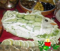 http://www.kulina.ru/images1/2004_12_29/ng11.jpg
