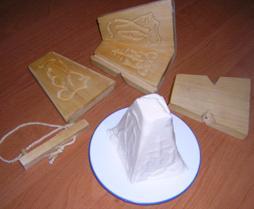 http://www.kulina.ru/images1/2005_04_25/pashat.jpg