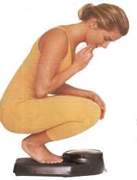 Как при накачке убрать жир