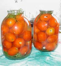 http://www.kulina.ru/images1/2408/pom.jpg