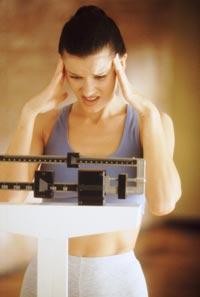 Что нельзя есть после обеда для похудения