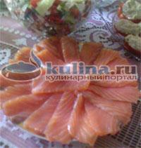 http://www.kulina.ru/uploads/downloads/foto/2007/il/11/zak.jpg