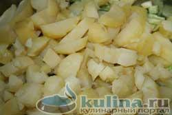 http://www.kulina.ru/uploads/downloads/foto/2007/mai/14/1/o2.jpg