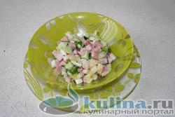 http://www.kulina.ru/uploads/downloads/foto/2007/mai/14/1/o7.jpg