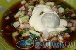 http://www.kulina.ru/uploads/downloads/foto/2007/mai/14/1/o9.jpg