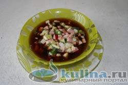 http://www.kulina.ru/uploads/downloads/foto/2007/mai/14/o8.jpg