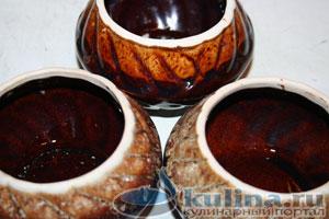 http://www.kulina.ru/uploads/downloads/foto/2007/noebr/12/g1.jpg