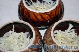 http://www.kulina.ru/uploads/downloads/foto/2007/noebr/12/g2.jpg