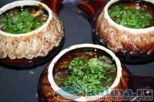 http://www.kulina.ru/uploads/downloads/foto/2007/noebr/12/g6.jpg
