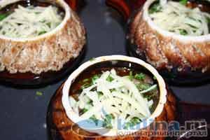 http://www.kulina.ru/uploads/downloads/foto/2007/noebr/12/g8.jpg