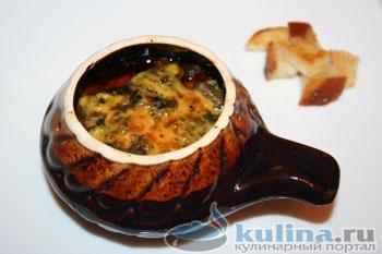 http://www.kulina.ru/uploads/downloads/foto/2007/noebr/12/gorz.jpg