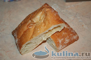 http://www.kulina.ru/uploads/downloads/foto/2007/noebr/12/z2.jpg