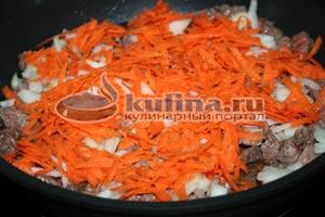 http://www.kulina.ru/uploads/downloads/foto/2007/oktybr/03/m4.jpg