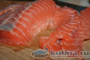 http://www.kulina.ru/uploads/downloads/foto/2007/oktybr/18/s2.jpg