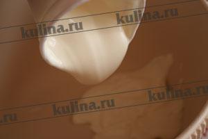 http://www.kulina.ru/uploads/downloads/foto/2008/avgyst/26/p1.jpg