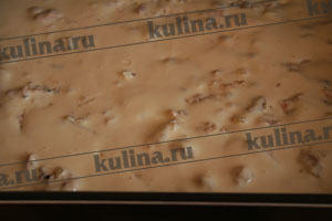 http://www.kulina.ru/uploads/downloads/foto/2008/avgyst/26/p11.jpg
