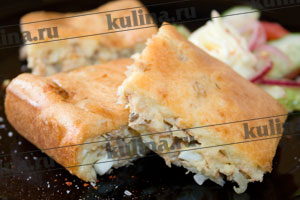 http://www.kulina.ru/uploads/downloads/foto/2008/avgyst/26/p14.jpg