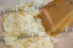 http://www.kulina.ru/uploads/downloads/foto/2008/avgyst/26/p6.jpg