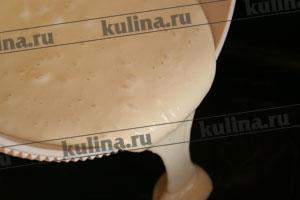 http://www.kulina.ru/uploads/downloads/foto/2008/avgyst/26/p9.jpg