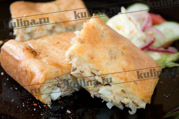 http://www.kulina.ru/uploads/downloads/foto/2008/avgyst/26/pirog.jpg
