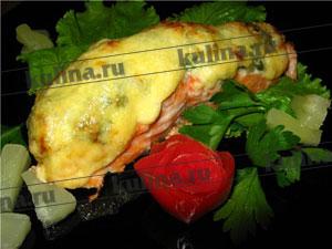 http://www.kulina.ru/uploads/downloads/foto/2008/iul/03/vtoroe.jpg