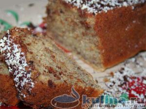 http://www.kulina.ru/uploads/downloads/foto/2008/ynvar/18/keksi.jpg