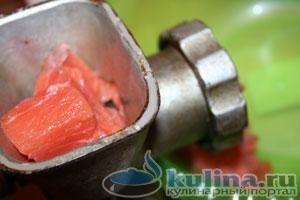 http://www.kulina.ru/uploads/downloads/foto/2008/ynvar/18/ko1.jpg