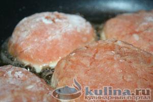 http://www.kulina.ru/uploads/downloads/foto/2008/ynvar/18/ko10.jpg