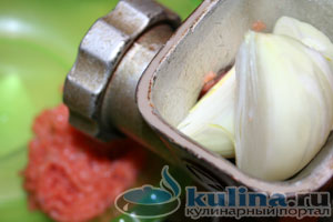 http://www.kulina.ru/uploads/downloads/foto/2008/ynvar/18/ko2.jpg