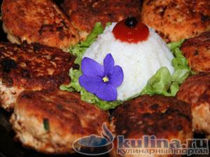 http://www.kulina.ru/uploads/downloads/foto/2008/ynvar/18/kotl1.jpg