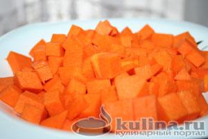 http://www.kulina.ru/uploads/downloads/foto/2008/ynvar/21/t1.jpg
